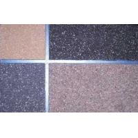 Wholesale 10mm White Epoxy Bathroom Tile Grout For Stone Tile Adhesive from china suppliers