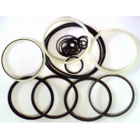 Wholesale Construction Machinery Hydraulic Breaker Repair Seal Kit NBR Material from china suppliers