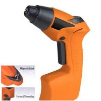 Buy cheap Cordless Screwdriver from wholesalers