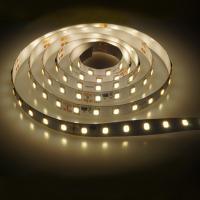China 2 Layer PCB Indoor LED Strip Lights 2oz Copper Dimmable LED Strip Lights on sale