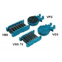 Wholesale Roller Skates (Vb Series) from china suppliers