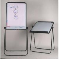 Wholesale Display Easel from china suppliers