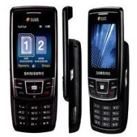 Wholesale 2.0-inch Screen GSM FM Bluetooth Blue/Red MP3/MP4 Multiple Sim Card Phones from china suppliers