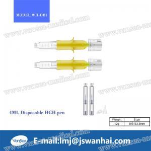 China Diabetes insulin pen on sale