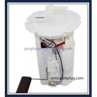 Wholesale Fuel Pump Assembly for Nissann Sentra 1.8L 2.5L 17040ZG50C 17040-ZG50C from china suppliers