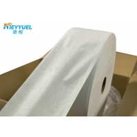 Wholesale Mask Material Spunbond 160cm PP Melt Blown Nonwoven Fabric from china suppliers