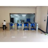 Buy cheap The application of the sole cleaning machine in the semiconductor industry from wholesalers