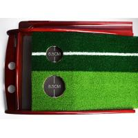 Wholesale Golf putting&golf gift from china suppliers