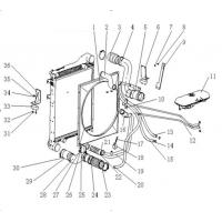 5 Pole Ignition Switch Diagram also Ford 1910 Tractor Ignition Wiring Diagram besides Scotts Lawn Mower Ignition Switch Wiring Diagram likewise Wiring Diagram Triton Boat together with Indak 5 Pole Ignition Switch Wiring Diagram. on indak ignition switch wiring diagram