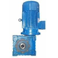 Wholesale RV Combination Series Worm Gear Reducer from china suppliers