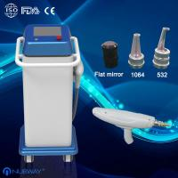 Wholesale YAG laser ultimate laser tattoo removal machine from china suppliers