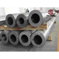 Wholesale Seamless Hot Rolled Thick Wall Steel Tube For Mechanical St52 DIN1629 / DIN2448 Q345 from china suppliers