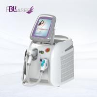 Wholesale New Design Portable Diode Laser Hair Removal Machine Professional Laser Diode Hair Removal Salon Device from china suppliers