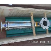 Wholesale Stainless Steel Non-Leakage Chemical Centrifugal Pump & Mini Screw Pump/High Quality Pumps from china suppliers