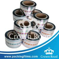Wholesale candy twist wrap film from china suppliers