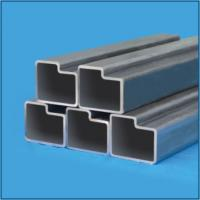 Wholesale Zewo brand High quality API 5L Spec Gr.B seamless steel line pipe from china suppliers
