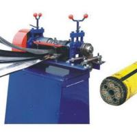 Wholesale Cable Stripper from china suppliers