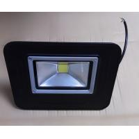 Wholesale IP66 Waterproof 50W COB Outdoor Led Floodlight For Commerical Building from china suppliers