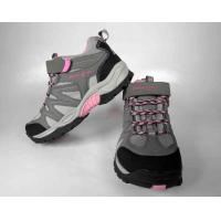 Wholesale 2012 new style waterproof hiking shoes pth05006 from china suppliers