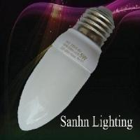 Wholesale Candle Light/Energy Saving Lamp (SH-XZ2U-5) from china suppliers