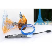 Wholesale 3D Printing Pen For Drawing from china suppliers