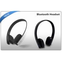 how to connect bluetooth headset to windows 7