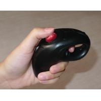 Buy cheap hand-held mouse optical mouse unique mouse ball mouse from wholesalers