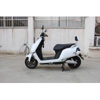 Wholesale Certified Electric Street Scooter 60V 20AH Lead Acid DC Brushless Motor from china suppliers