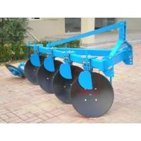 Wholesale 1LY(T) Disc Plow from china suppliers
