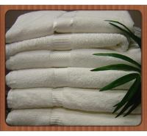 Hot Selling!!! wholesale OEM Eco-friendly Cheap Fashion New Design Bath Towel