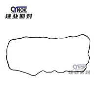 Wholesale 22R ACM Toyota Gasket Cylinder Head Cover 11213-75020 from china suppliers