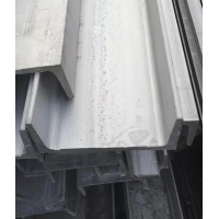 Wholesale Hot Rolled 316L ASTM A276 Stainless U Channel from china suppliers