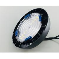 Wholesale 150W IP65 Zoomable LED High Bay Lighting Beam Angle Changeable 140LM / W Commercial from china suppliers