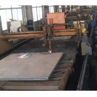 Wholesale High Hardness 1566 Steel Plate 0.5 - 40.0mm 65Mn Steel Plate for Spring from china suppliers