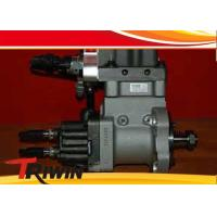 China Fuel Injection Fuel Pump for Bosch Cummins Diesel Engine ISLE 3973228  5311171 on sale