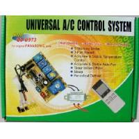 Wholesale Universal AC PCB Control System U973 from china suppliers