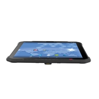 Wholesale CPU Android 7.0 Rugged Tablets PC 2GB 16GB IP67 10 Inch IPS Handheld Terminal from china suppliers