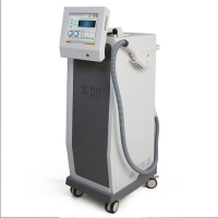 Wholesale Tighten Pores 1700W SHR 480nm Ipl Hair Removal Machine from china suppliers