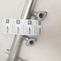 Wholesale Yuchai Spare Parts Tube J3803-1303040B YC80-SPA-1050A A4121-3701100B M4103-1118540 from china suppliers