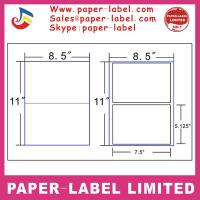 Shipping labels for ebay ups fedex 103158439 for Ebay shipping label template