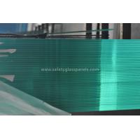 Green interior decorative tempered safety glass large tempered glass wall panels 105116013 - Decorative glass wall panels ...