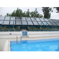 Latest Solar Collector Size Buy Solar Collector Size