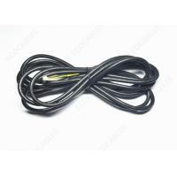 Wholesale Assembly Cable Electrical Wire Harness For Flying Leads Connection Reed Switch from china suppliers