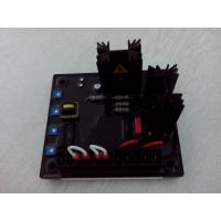 Wholesale Basler AVR Voltage Regulator AVC 63-7F from china suppliers