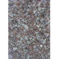 Wholesale Cherry Red G664 Granite Countertop Slabs , Granite Floor Tiles For Flooring / Paving from china suppliers