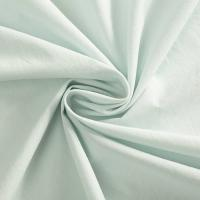 Wholesale Factory Manufacturer 133*72 Woven Textile 100 Sand Washed Cotton Fabric from china suppliers