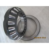 Wholesale Heavy Load Spherical Roller Thrust Bearing , Extruder Axial Roller Bearing 29420E from china suppliers