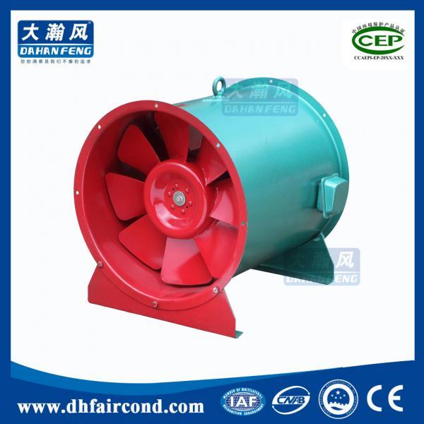 Ventilators Industrial Fire : Dhf industrial commercial fire fighting smoke exhaust fan