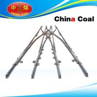 China Coal Mine Switch on sale