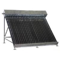 Wholesale Heat Pipe Solar Collector (SA) from china suppliers